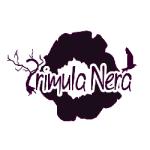 Primula Nera - Logo