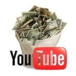 I 10 Youtuber