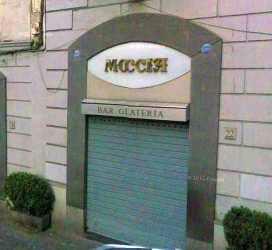 20120124_moccia1
