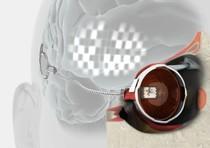 La nuova retina biocompatibile