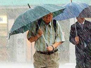 pioggia_ombrello_estate--400x300