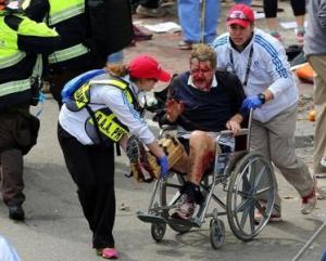 foto articolo attentato boston
