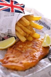 foto articolo frode fish&chips