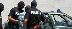 foto articolo killer arrestato dopo 22 anni