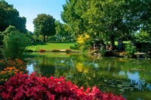 foto articolo parchi e giardini europei
