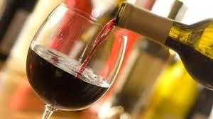 foto articolo truffa vini