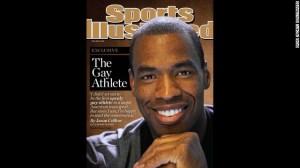 foto articolo veterano basket
