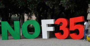 no-f35-400x207