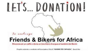 Banner iniziativa