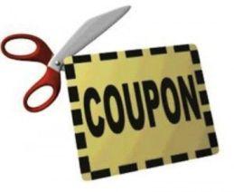 foto articolo vacanze coupon