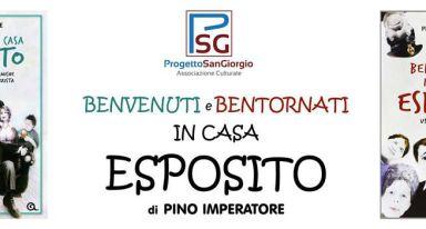fonte foto: pagina Facebook Progetto San Giorgio