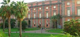 Museo d