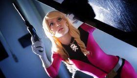 Space-Captain-Harlock-origini-e-storia-del-corsaro-dello-spazio-che-fa-tappa-a-Venezia-2013-31