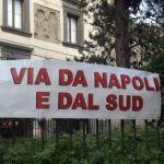 Savoia Via da Napoli