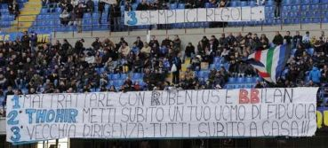 striscione-inter