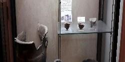 Il museo di Nola: arte e storia di un'antica capitale