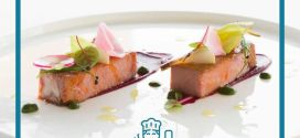 Cucina e solidarietà: tre chef stellati uniti nelle mense sociali napoletane