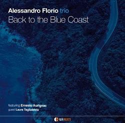 Back to the Blue Coast - Alessandro Florio