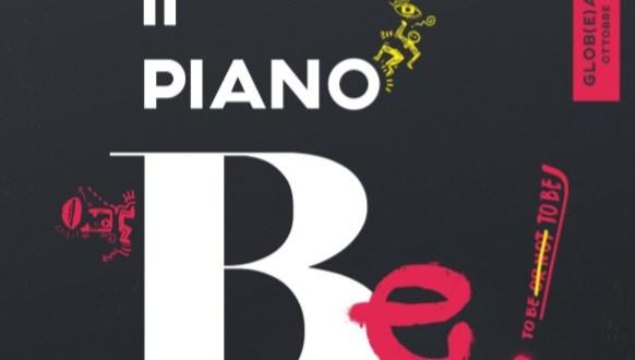Il Piano Be – Teatro Bellini 2020