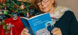 """Debutta online """"La regina della pasta folle"""" il nuovo libro di Rosi Padovani"""