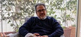 Giovani e Social: parola al prof. Notaro