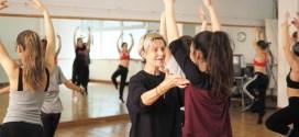 Giornata Mondiale della Danza: Movimento Danza festeggia riscrivendo il finale del Lago dei cigni