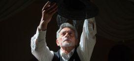 Frammenti: la stagione teatrale di Teatro Basilica