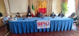 Resq People, la nave di ricerca e di soccorso di Resq – People Saving People si prepara per la prossima missione