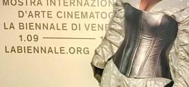 Bonavolontà porta a Venezia il dramma delle donne afgane