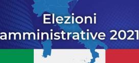 Elezioni 5° Municipalità- Scomparse decine di schede. CHI LE HA VISTE?