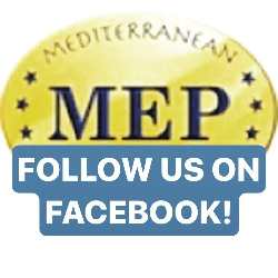 Mediterranean MEP