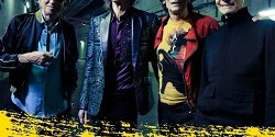 Stones – No Filter: I Rolling Stones arrivano in Italia