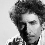 Bob Dylan in Italia nel 2017