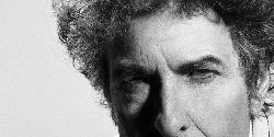 Bob Dylan in Italia: 6 concerti nel 2017
