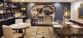 Alla La Cantina di Triunfo la Cena di Premiazione II° Concorso Napoli Wine Challenge