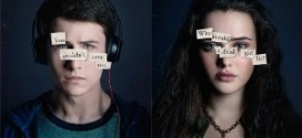 """Tredici"": la serie tv scandalo"