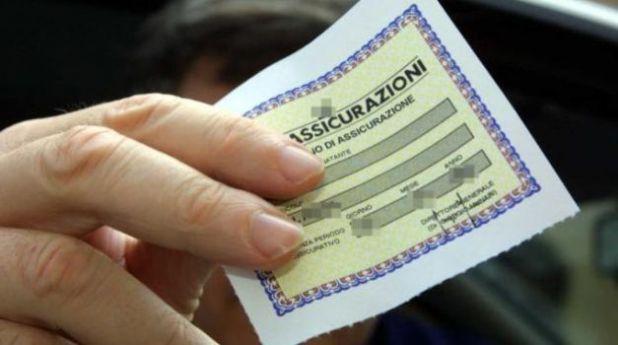 7346-6182-rc-auto-assicurazioni