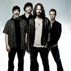 I Soundgarden