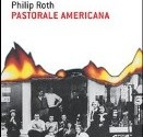 Addio a Philip Roth, osservatore dei vizi e virtù della società americana