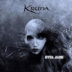 Divina Madre - Kruna
