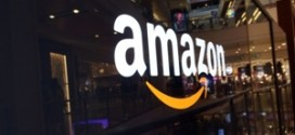Shopping, editoria, serie tv e videogiochi: Amazon pigliatutto