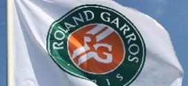 ATP Tour. Al Roland Garros prima settimana senza sorprese