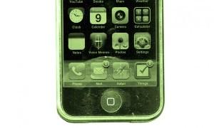 Batteri-smartphone-620x372