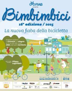 Bimbimbici2015_FIAB_locandina