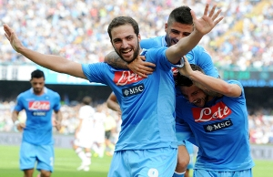 Buy-SSC-Napoli-Football-Tickets-FootballTicketNet