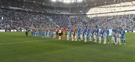Juventus-Napoli 3-1: gli azzurri sprofondano a -6