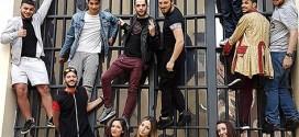 Nuovo Teatro Sanità: spazio ai giovani millennials