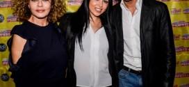 Il mio uomo perfetto: debutto al cinema per la cantante Nancy Coppola
