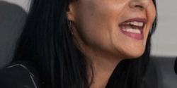 CAMPANIA, GARANZIA GIOVANI: 2^ FASE, approvate misure per oltre 200 milioni di euro