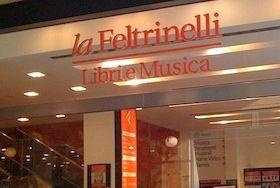 Feltrinelli-500x336
